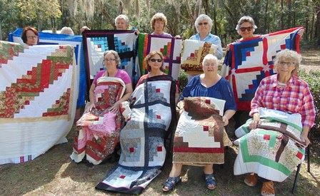 JAN-FEB 2019 QUILTING CLASS (002) small